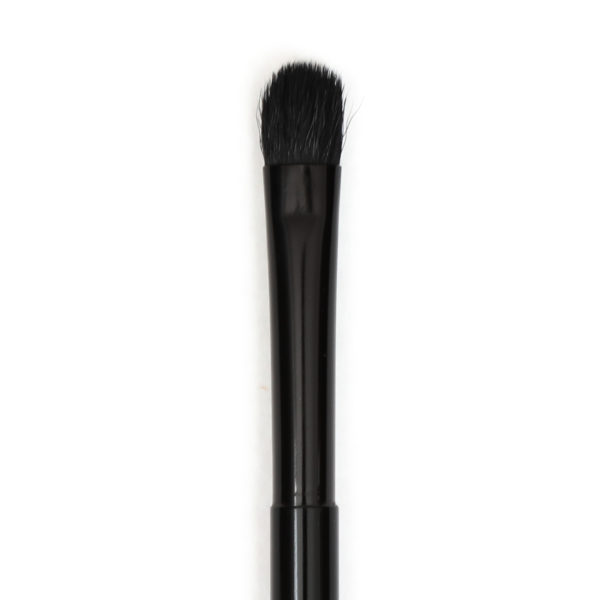 Tash Pops - Small Eyeshadow Brush