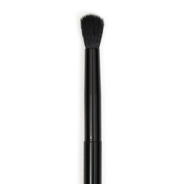 Tash Pops - Large Eyeshadow Brush