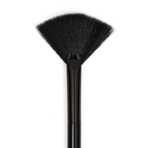 Tash Pops - Fan Brush