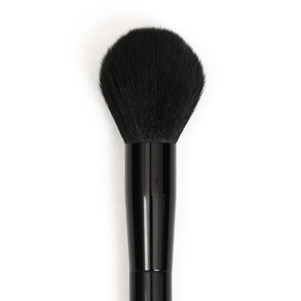 Tash Pops - Powder Brush