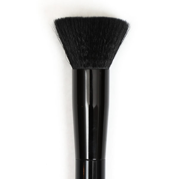 Tash Pops - Foundation Brush
