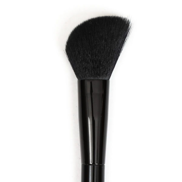 Tash Pops - Blush Brush