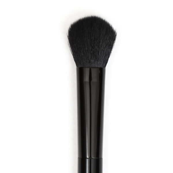 Tash Pops - Concealer Brush